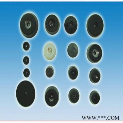 橡胶制品 橡胶模具