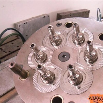 硅胶橡胶模具开发加工 东莞昱泰机械工厂 可代开模具 质量有保