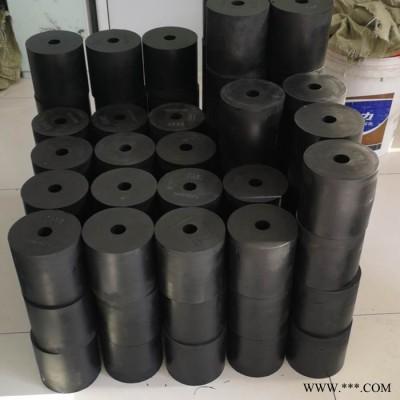 龙帅厂家专业生产 天然橡胶弹簧 振动筛橡胶弹簧 耐酸碱 耐腐蚀