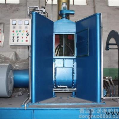 东诺橡胶机械供应密炼机(XN-35L)