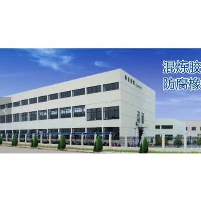 杭州顺豪 天然橡胶板