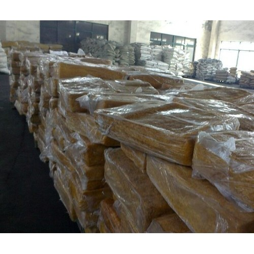 越南3L其他天然橡胶批发