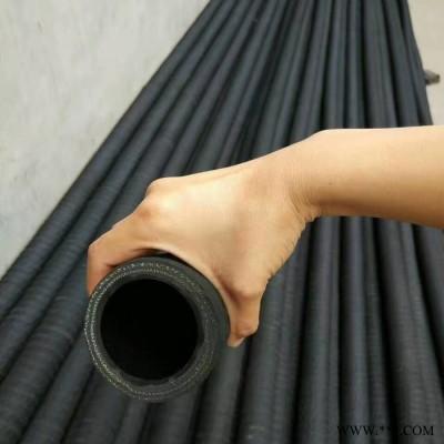 【胜隆】 专业生产 低压耐油胶管 低压橡胶管 天然橡胶管 天然低压橡胶管
