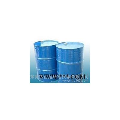 邻苯二甲酸二丁酯(DBP) 可作为天然橡胶的增塑剂、软化剂