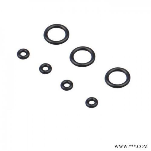 燃气表专用垫 燃气表接头 钢管活接垫橡胶订做橡胶加工橡胶厂家