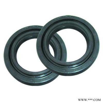 【云海】 厂家专业生产加工  油封 橡胶密封件 橡胶制品 价格低廉