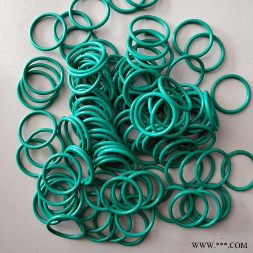 橡胶圈 环保型密封橡胶圈 O型密封橡胶圈 定制加工