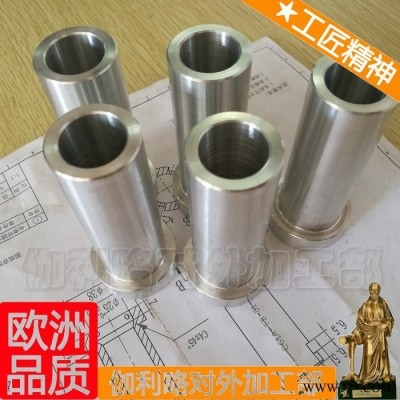 广东模具加工 硅橡胶模具 开模具加工店 模具加工基准 直销