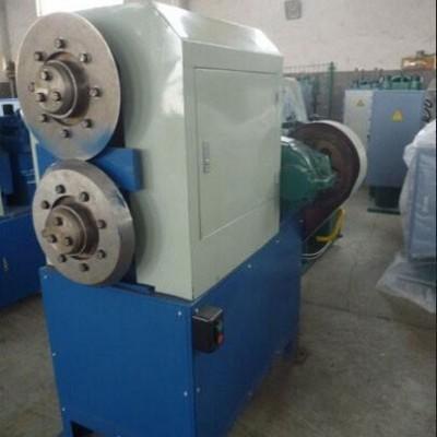 橡胶加工 豪华型轮胎切条机              **,质量保证