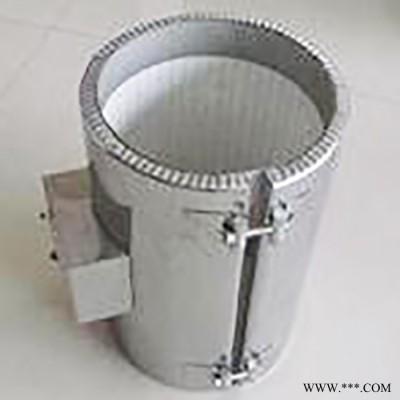 吹塑机螺杆出售  吹塑机挤出螺杆系列  挤出机机组生产  塑料机械有限公司   **   现货供应