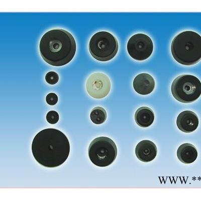 橡胶制品  橡胶杂件 橡胶件 橡胶制品 来样加工