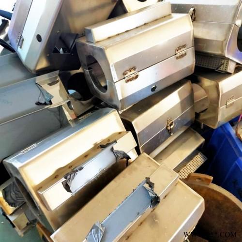 塑料机械公司_塑料仿藤押出机,挤出机加热,挤出机 _现货供应_**