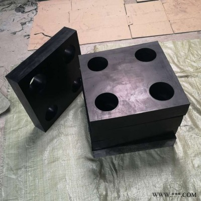 定做 加工 橡胶块 橡胶减震块 减震块 橡胶缓冲块