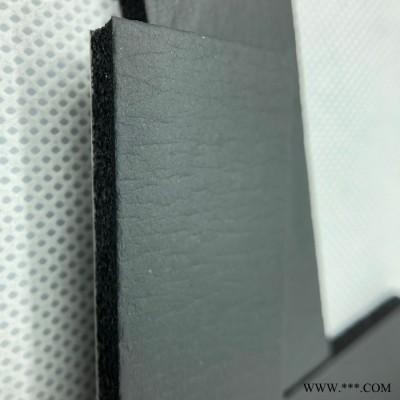 加工定制NBR丁青橡胶泡棉、单面背胶3M9080双面胶、缓冲垫、耐油