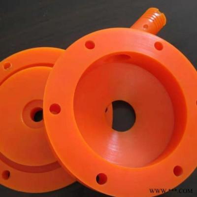 加工定做橡胶制品    硅胶制品    硅胶异形件  氟胶异形件   河北科扬