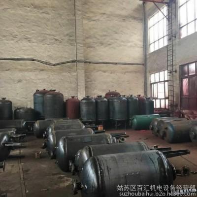 气压罐橡胶气囊   加工厂、特殊气囊定制、气压罐皮囊配套 、消防罐气囊