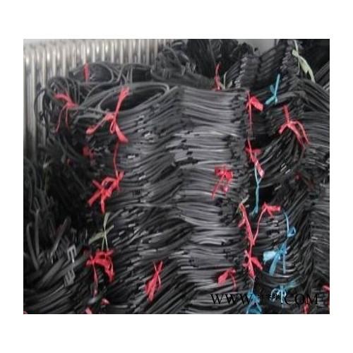 供应河北景县厂家生产板式换热器橡胶密封垫、专业加工定做三元乙丙板式换热器密封垫,丁青橡胶板式换热器胶垫