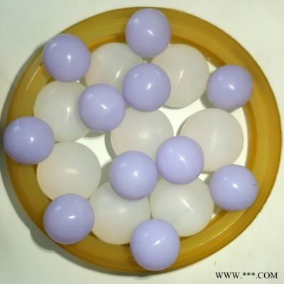 龙帅厂家专业生产 振动筛橡胶球 橡胶球 橡胶弹力球 来图来样加工定制 实心橡胶球