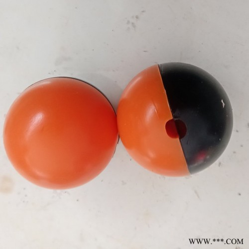 龙帅厂家 加工定制硅胶球 硅橡胶球 硅胶弹力球