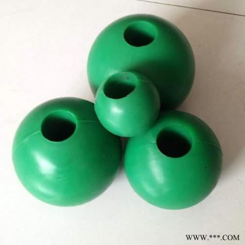 厂家专业生产 来图来样加工定制 量大优惠黑色橡胶球
