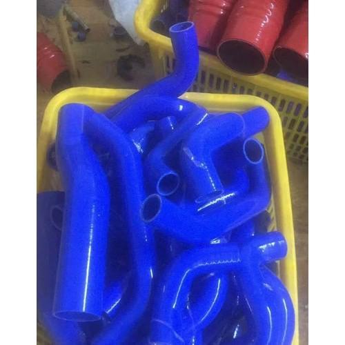 厂家供应加工定制异形密封条9字胶条 发泡橡胶胶条