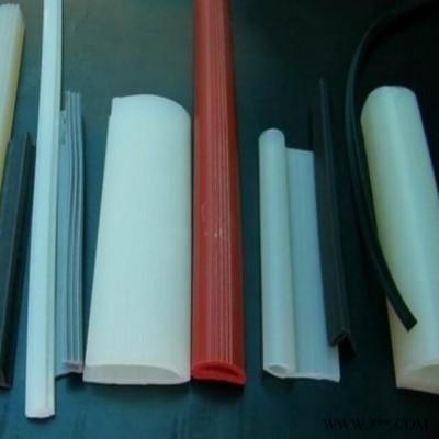 河北宇通硅胶条、硅胶条 挤出硅胶条、硅胶发泡条、 异型硅胶条 加工定做硅橡胶制品