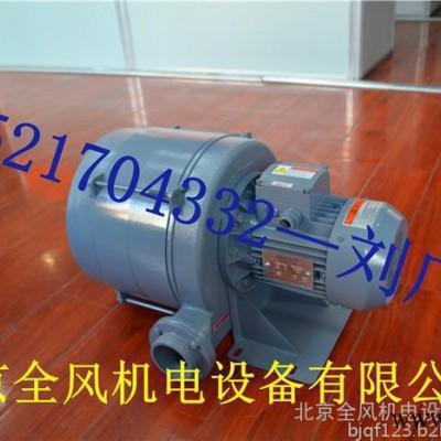 冷却风扇 适用于:印刷机械、、塑料机械、环境机械、制果机械、木工机械,纺织机械、造纸机械、电子机械