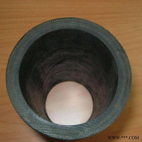 宇通  供应  夹布胶管 高压喷砂管 喷砂罐专用螺纹钢丝喷砂管 橡胶管 定做加工
