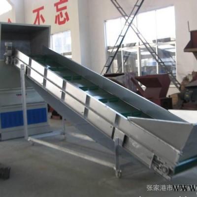 专业生产销售大口径管材粉碎机,塑料破碎机等塑料机械