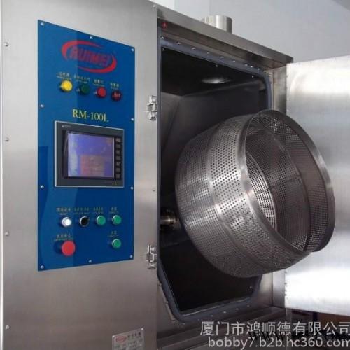 可以代加工的橡胶自动冷冻修边机