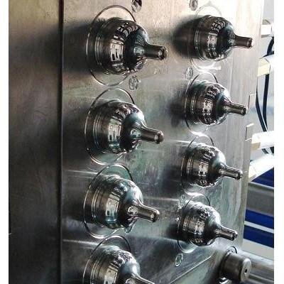 硅胶模 橡胶模 硅胶制品 橡胶制品 模具加工 厂家一条龙服务