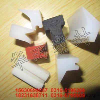 鹿泉Φ2.2米符合玻璃蒸养釜橡胶圈定制加工廊坊华田密封材料