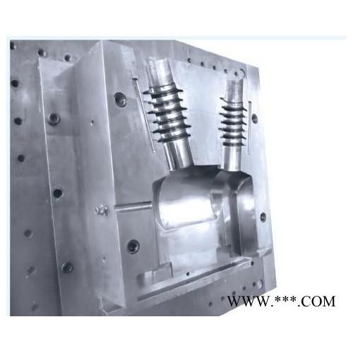 加工定做 JDZW-35 硅橡胶模具 互感器模具