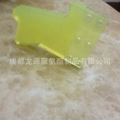 成都低价销售 聚氨酯产品 聚氨酯加工 橡胶制品  PU制品