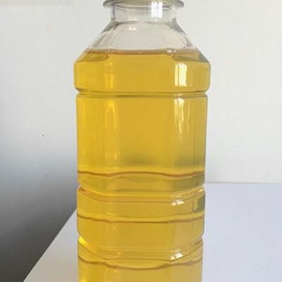 橡胶软化油 黄色环烷油 橡胶操作油 橡胶加工油