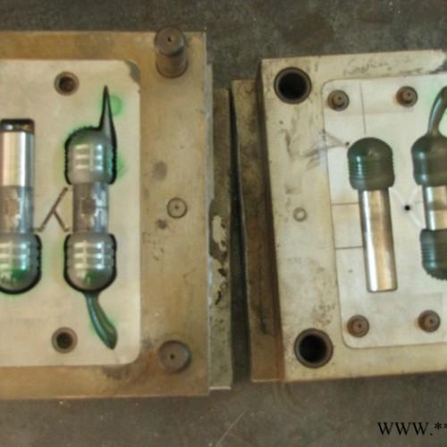 供应橡胶模加工、深圳硅胶模具加工、珠三角专业模具加工