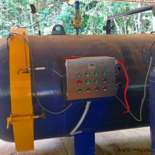 **1200型电气加热橡胶硫化罐 橡胶硫化罐 轮胎硫化罐 潍坊诸城直供 可加工定制 欢迎新老客户前来选购