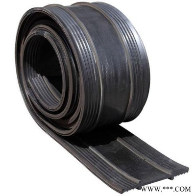 【隆盛】橡胶止水带    专业加工定制    橡胶止水带    品质保障