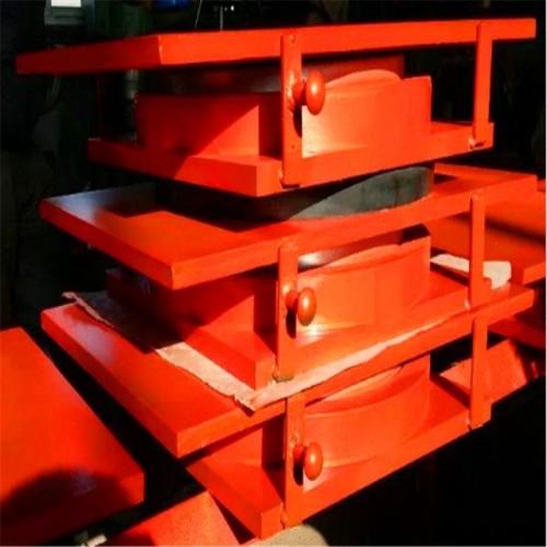 加工**GYZF4四氟板桥梁橡胶支座/板式桥梁橡胶支座GYZ GJZ