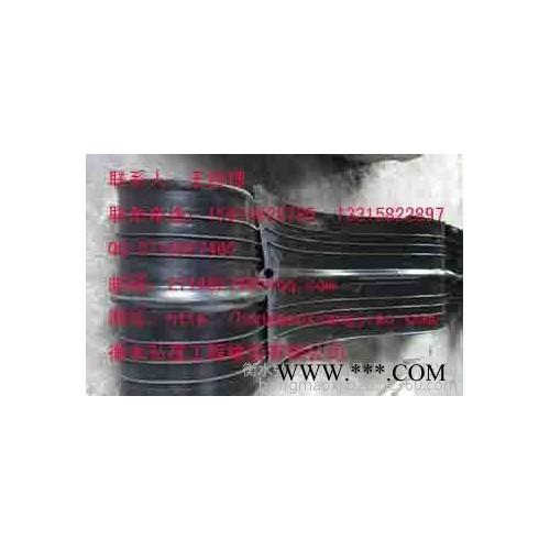 生产销售宽200mm-600mm各种橡胶止水带 弘茂可根据客户需要加工定做