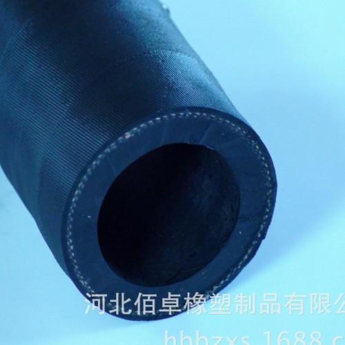 直销:高压橡胶管  车用上下水管橡胶管  承接加工橡胶管