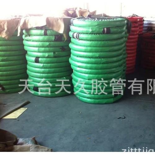 直销型号泥浆管,提供泥浆管加工定制,耐磨耐用橡胶管