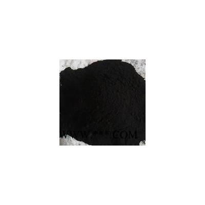 环保丁晴橡胶粉120目黑色、通过ROHs2.0检测、无气味、含胶量高、高活性、良好的耐油性能、高回弹、改善加工性能