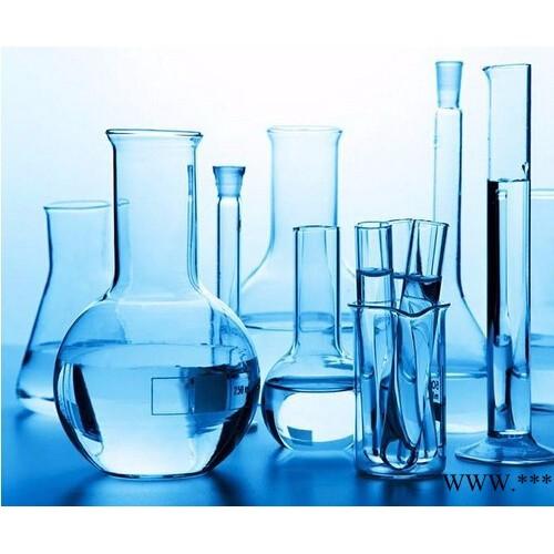 惠州46号工业级白油 化纤、铝材加工、杀虫喷雾剂、橡胶增塑用油 茂名石化 白矿油