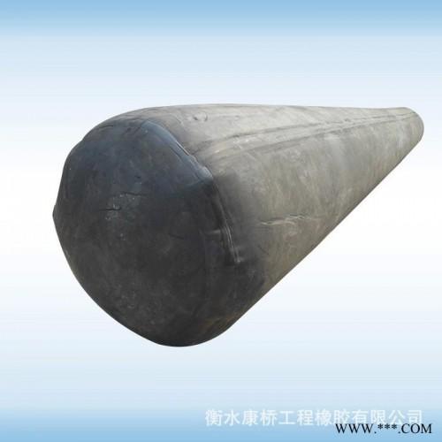 桥梁板橡胶内膜 专业桥梁橡胶充气芯模加工定做 圆形八角形椭圆形