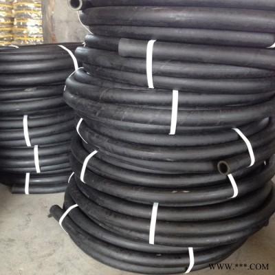 【胜隆】 加工定制  低压橡胶管  高质量橡胶管  ** 可大量生产供应