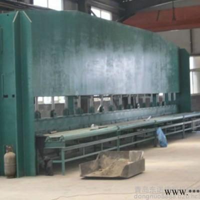东诺橡胶机械XLB-Q3000X3000橡胶坝硫化机
