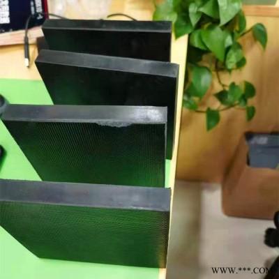 天然橡胶支座 GBZY250×52桥梁橡胶墩【正华天然橡胶支座】