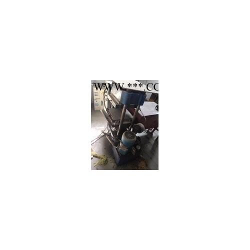 锡华 全国各地回收橡胶机械 佛山二手硫化机回收 广东炼胶机回收 全国长期回收硅橡胶机械 二手密炼机回收 二手开炼机回收高