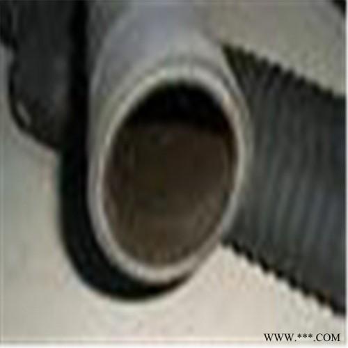 供应橡胶管水管  高压橡胶水管  汽车水箱管异型管可来样定做